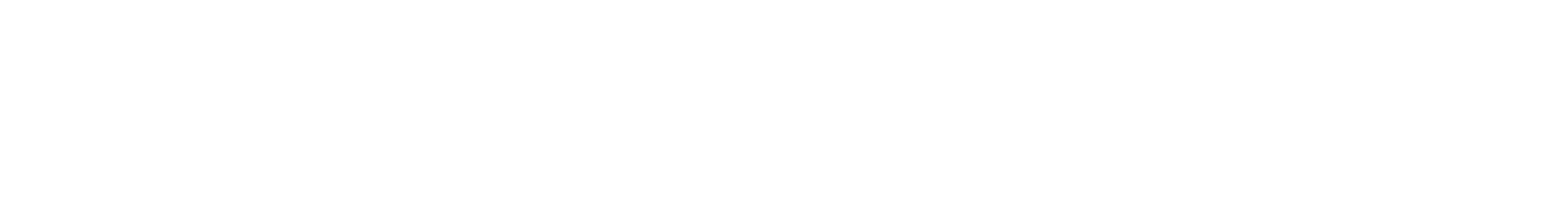 To The Point Records