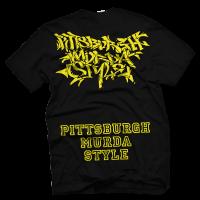 pgh-shirt-ttp-back