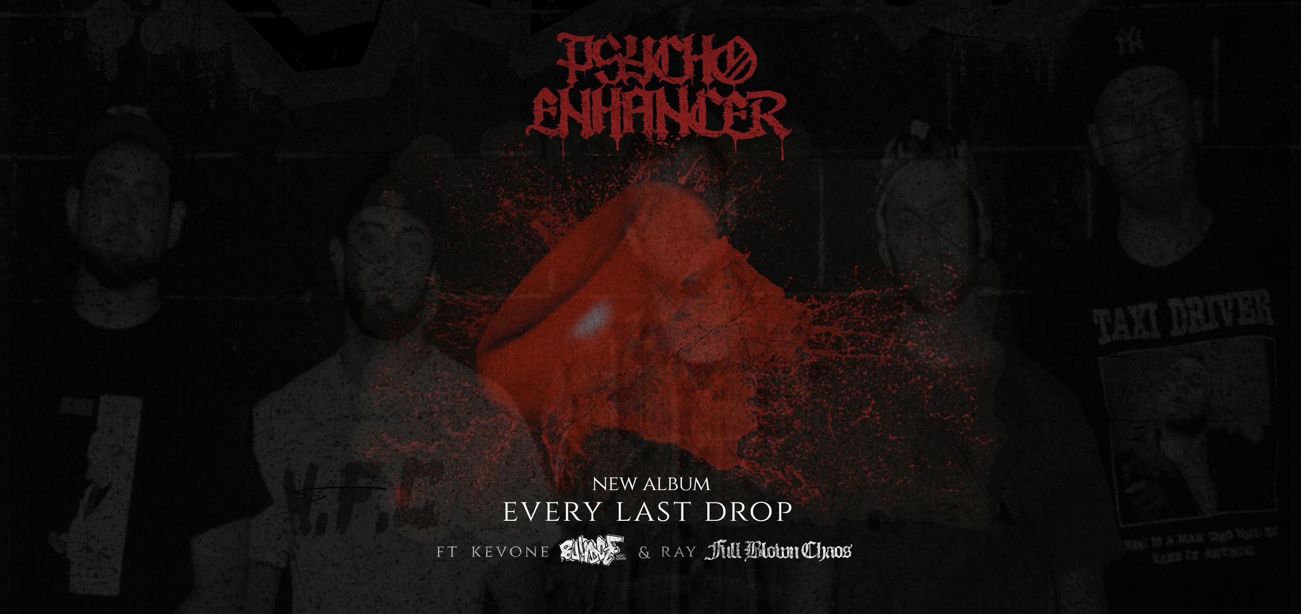 psycho-enhancer-everylastdrop-slide1