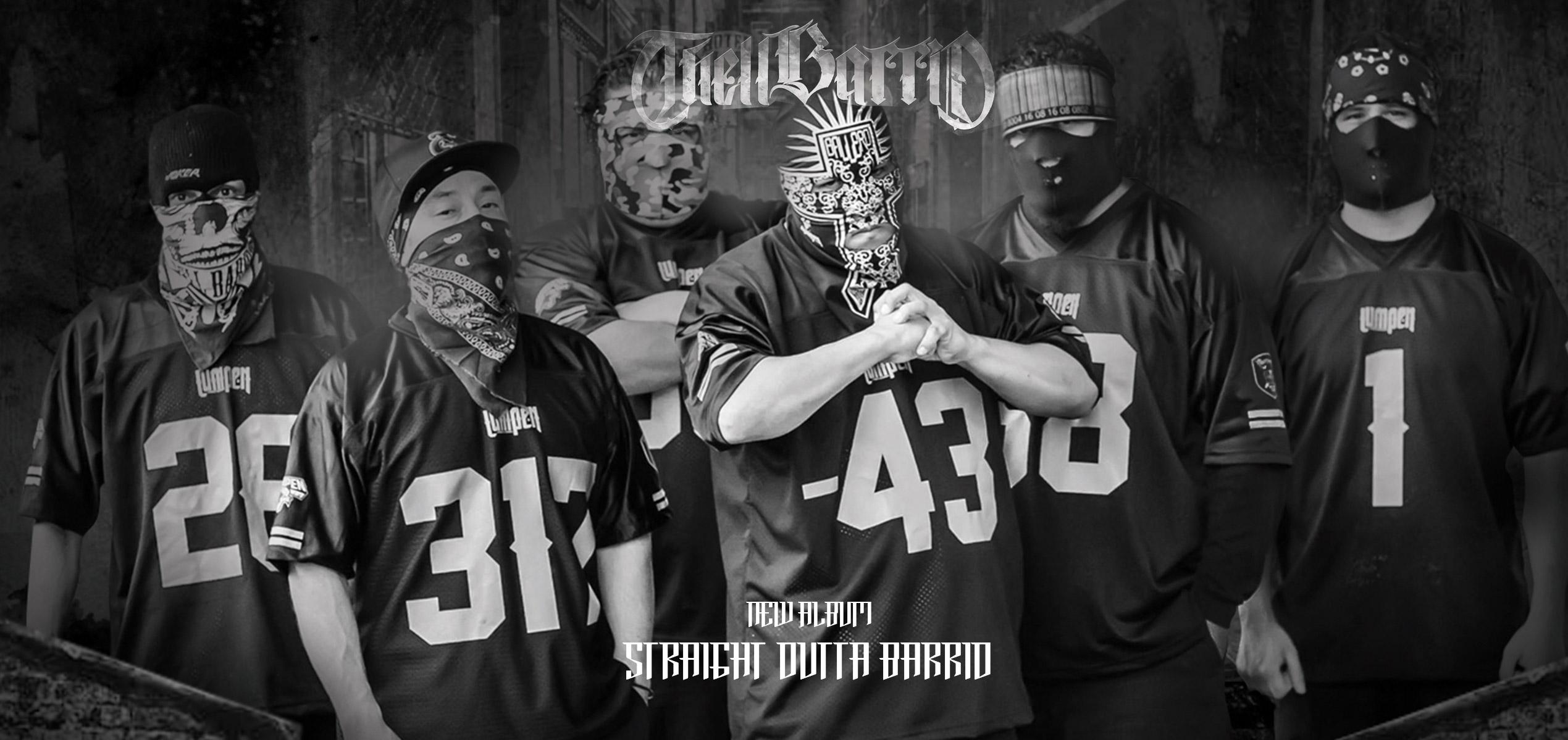 thellbarrio-new-album-straight-outta-barrio