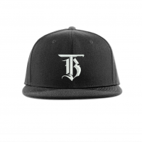 Thell Barrio cap - hat - snapback