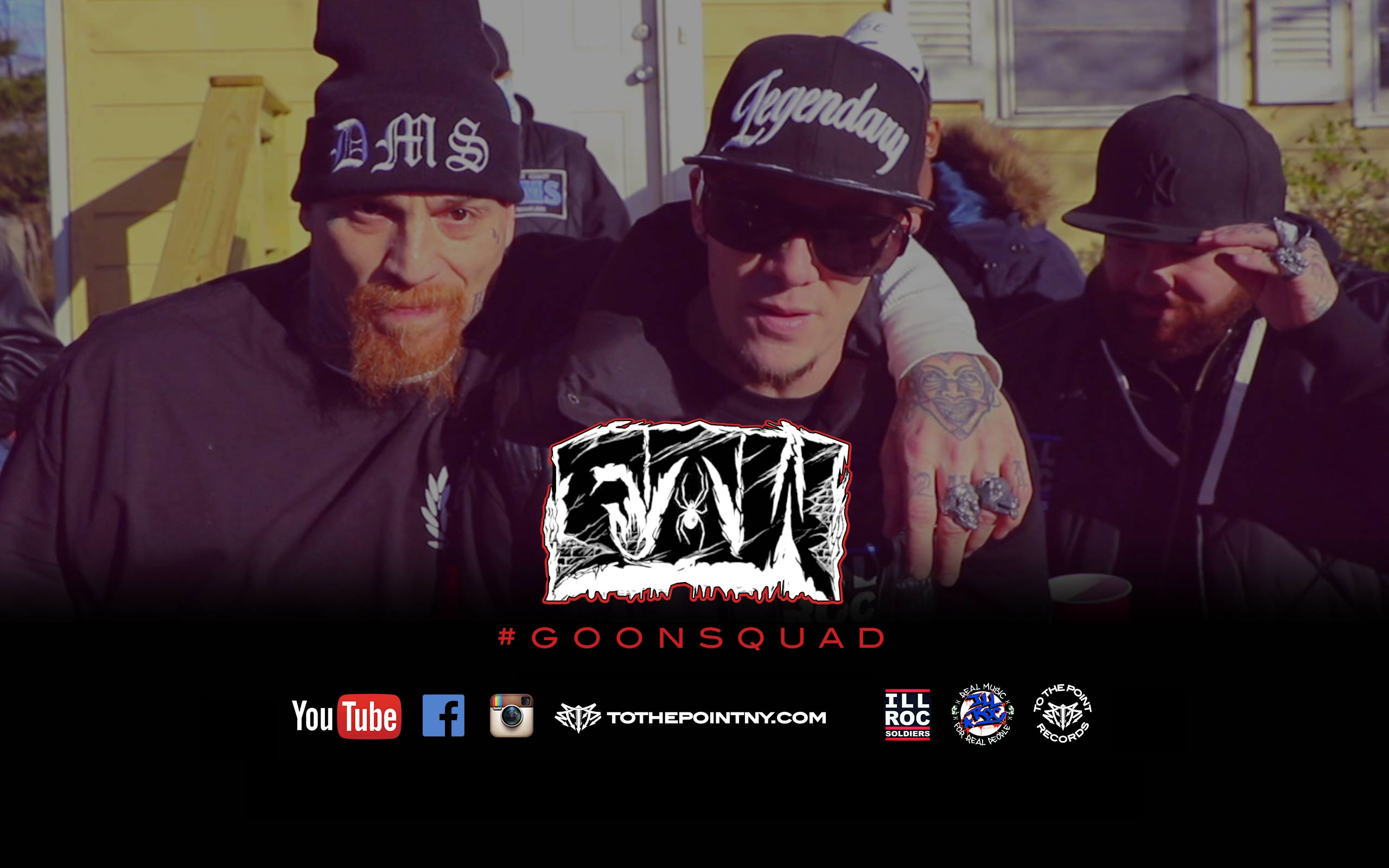ftw-goonsquad-videopromo-ad-a