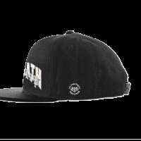 deathgrip-snapback-hat-side